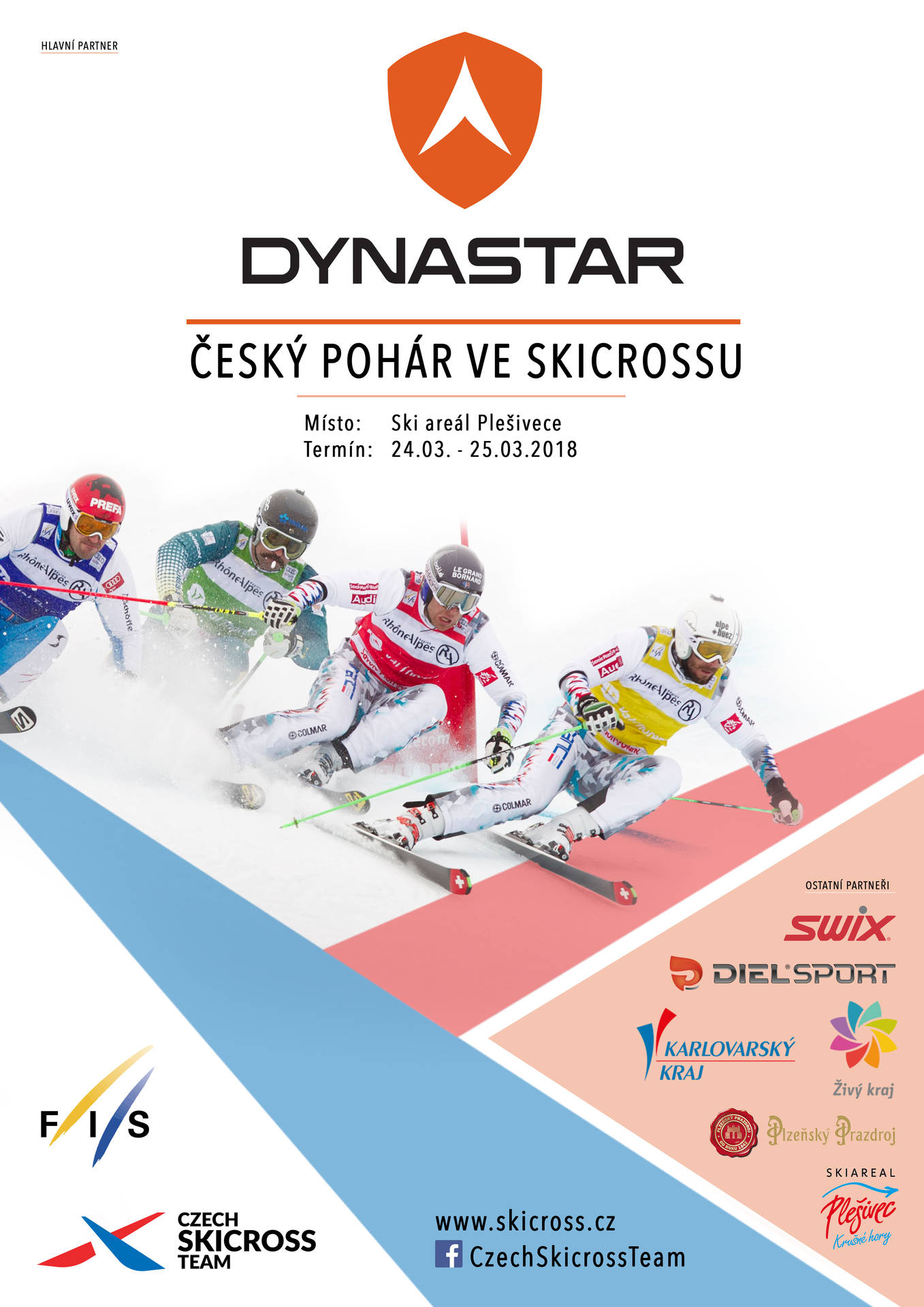 postre_cesky_pohar_skicross_plešivec
