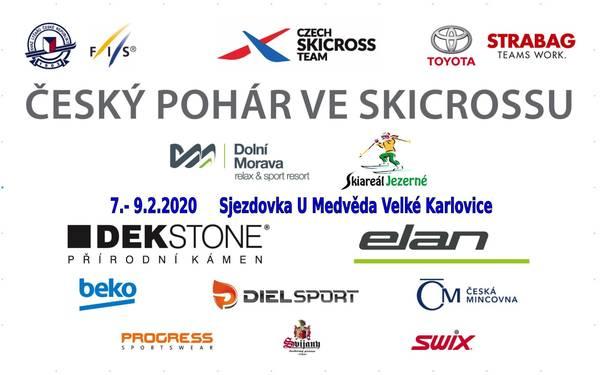 Plakát_Karlovice