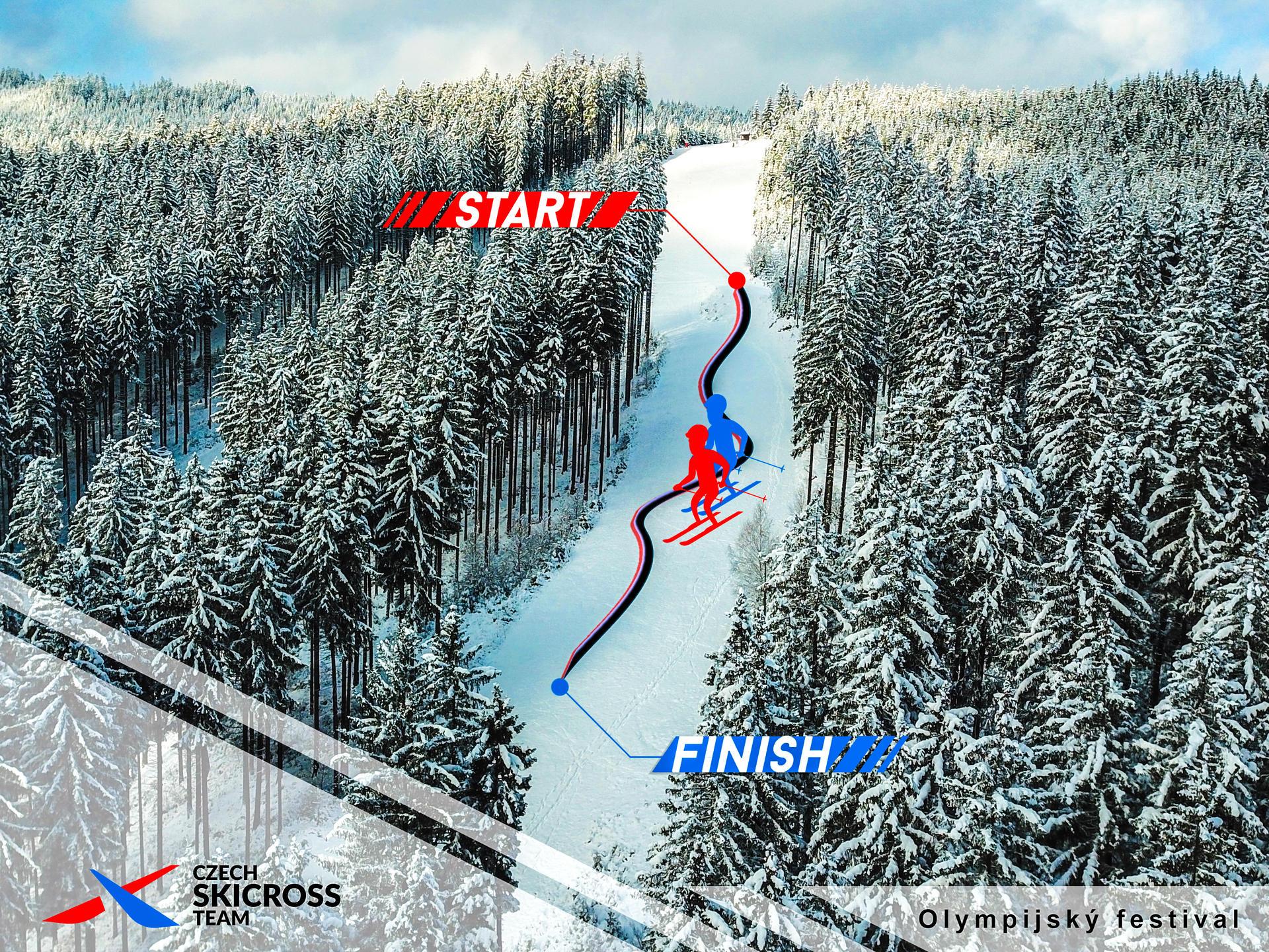 skicrossBílá_upravené